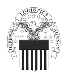 Defense Logistic Agency Fiscal Year 2019 Annual History